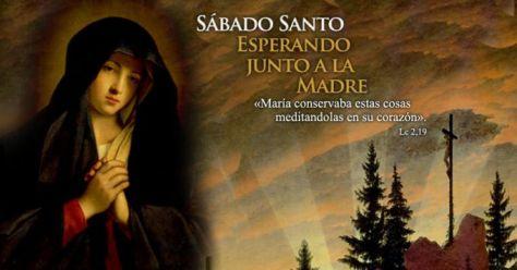 SabadoSanto