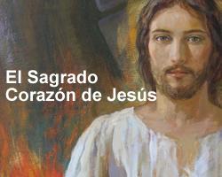 Sagrado corazón1