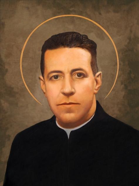 San Alberto Hurtado.jpg