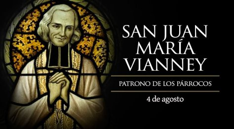 San Juan Maria Vianney.jpg