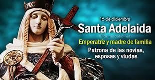 santa-adelaida