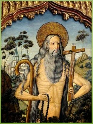 Resultado de imagen para San Onofre