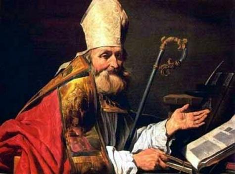 Resultado de imagen para San Gaudencio de Brescia